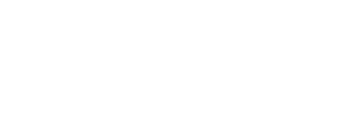 Cowgills Logo White