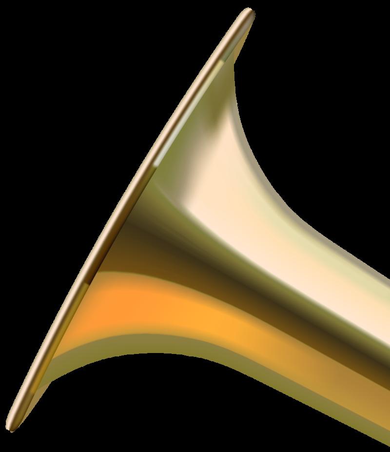 Devafest Brass