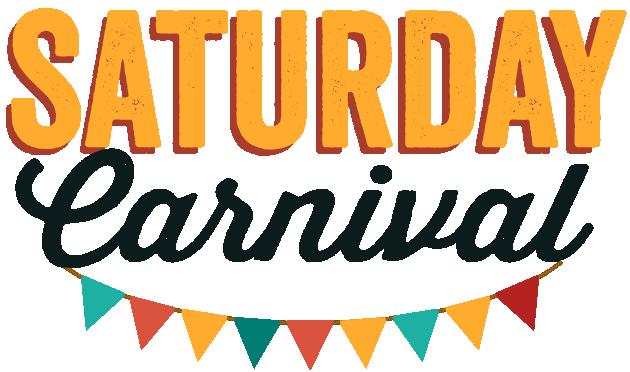 Devafest Carnival