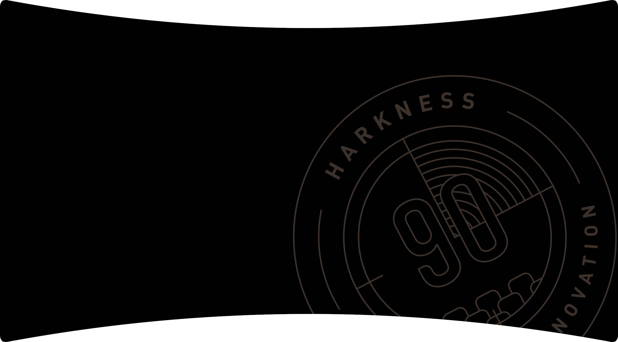 Harkness Header Image