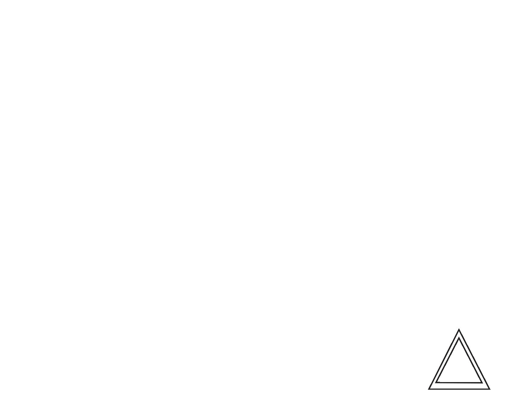 WLGT Logos