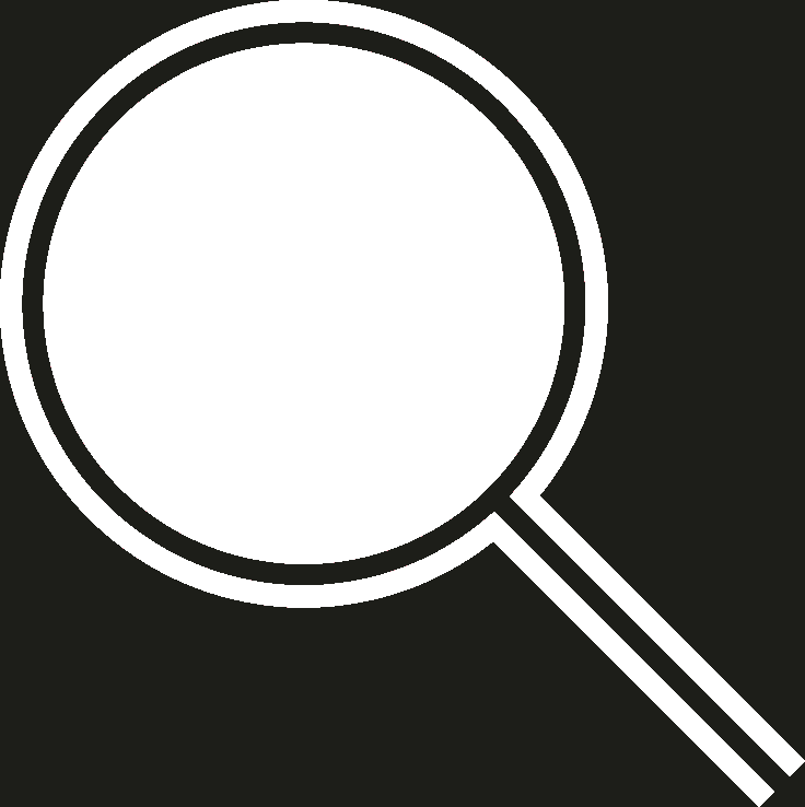 WLGT Magnifying Glass