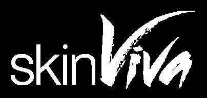 Skinviva